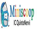 miniscoop